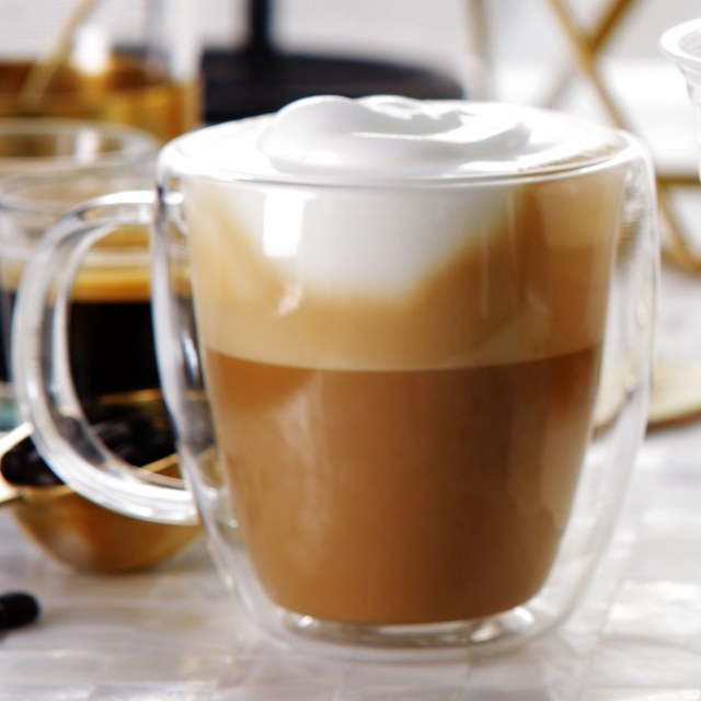 【スターバックス】白いコーヒー発売 販売期間はホットのみ5月8日(火)まで、アイスは継続して販売 ->画像>18枚