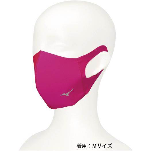 の マスク 予約 ミズノ